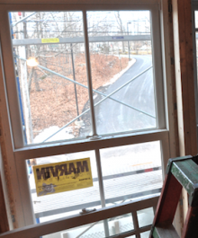 Replacement windows may not be the first or only answer to your energy reduction needs